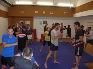 allenamento_oct_2010
